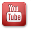 YouTube UNOSTAR DS